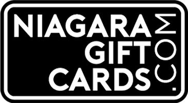 Niagara Gift Cards :: Home