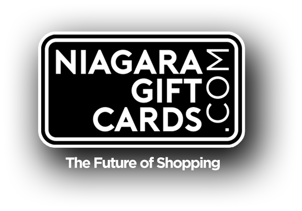 Niagara Coupons