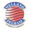 Welland Pelham Chamber of Commerce