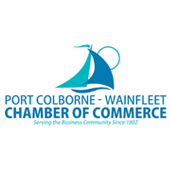 Port Colborne Chamber of Commmerce